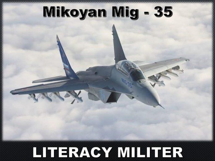 pesawat militer terbaru rusia